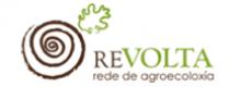 ReVolta. Rede de agroecoloxía