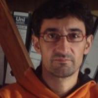 Xosé Ramón Veiga Alonso