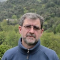 Eduardo Rico Boquete