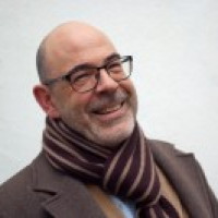Miguel Anxo Seixas Seoane