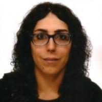 Daniela Ferrández Pérez