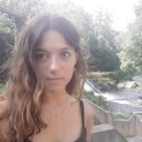 Tamara López Fernández