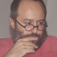 Diego Amoedo Martínez