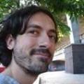 Antonio Míguez Macho