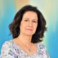 Yashmina Shawki Aziz