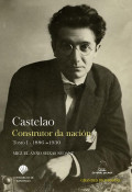 http://histagra.usc.es/cache/img/publication_summary/publications/5ceed27c66b78-castelao-construtor-da-nacion-tomo-i.jpg